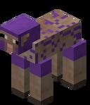 Sheared Purple Sheep BE1.png