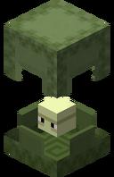 Green Shulker JE1 BE1.png