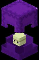 Purple Shulker.png