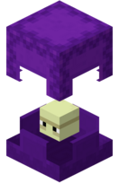 Purple Shulker.png