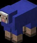 Blue Sheep JE4.png