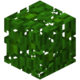 Jungle Leaves BE3.png