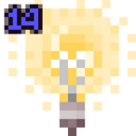 Light 14 BE1.png