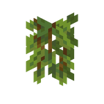 Cave Vines JE1 BE1.png