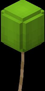 Lime Balloon.png