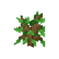 Oak Sapling JE5 BE2.png