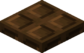 Dark Oak Trapdoor JE1 BE1.png