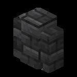 Deepslate Tile Wall JE2.png