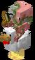 Chicken Zombified Piglin Jockey LCE2.png