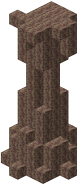 Large dripstone.png