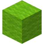 Lime Wool JE3 BE3.png