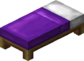 Purple Bed JE2 BE1.png