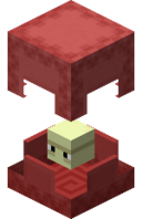 Red Shulker JE1 BE1.png