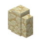 Sandstone Wall JE2 BE1.png