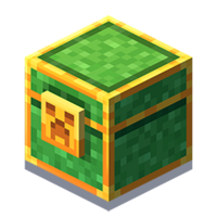 Adventure Chest Uncommon.png