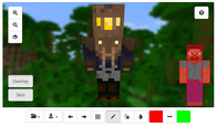 Art of Minecraft Skin Editor.png