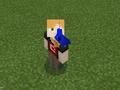 Blue Parrot on Developer Alex.png