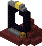 Overworld Ruined Portal 6.png