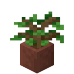 Potted Oak Sapling JE2 BE2.png