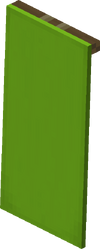 Lime Wall Banner.png