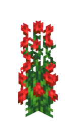 Rose Bush JE2 BE3.png