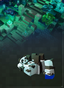 DLC creepingwinter inspector.png