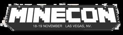 MINECON 2011 logo.png