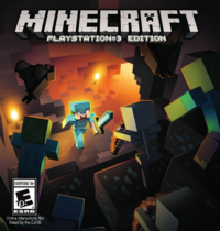 Minecraft PS3 Edition US Retall Cover Art.png