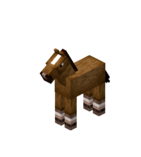 Baby Creamy Horse.png