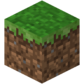 Grass Block JE3.png