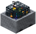 Minecart with Spawner JE1.png