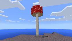 Red Hugemushroom y13block.jpg