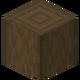 Stripped Dark Oak Log Axis Y JE1.png