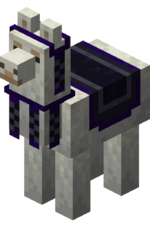 Black Carpeted Llama JE2 BE2.png