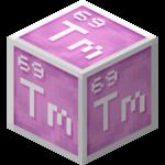 Thulium.png