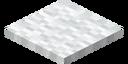 White Carpet JE2 BE2.png