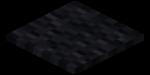 Black Carpet JE2 BE2.png