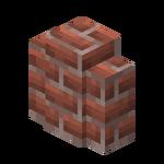 Brick Wall JE1 BE1.png