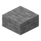 Stone Slab JE1 BE1.png