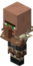 Taiga Baby Villager BE.png