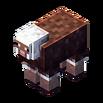 Flecked Sheep.png