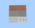 Igneous Stone Variants.png