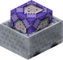 Minecart with Repeating Command Block BE1.png