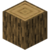 Oak Log Axis Y JE5 BE3.png