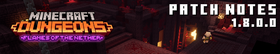 Patchnotes nether.png