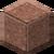 Polished Granite JE2 BE2.png