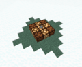 Redstone Lamp melt pattern.png