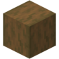Stripped Spruce Wood Axis Y JE1 BE1.png