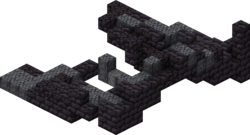 Hoglin stable stairs 0.png