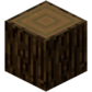 Spruce Log Axis Y JE2 BE2.png